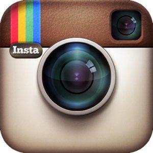 instagram_image